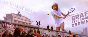image from wimbledon rebrand video